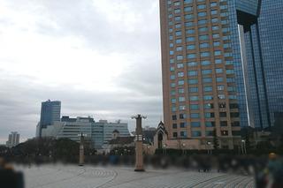 20191230.JPG