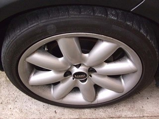 bs_tire1.JPG