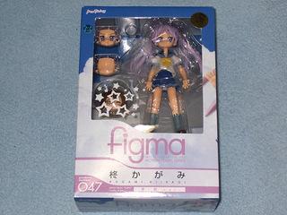 figma_kagami.JPG