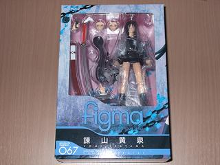 figma_yomi1.JPG