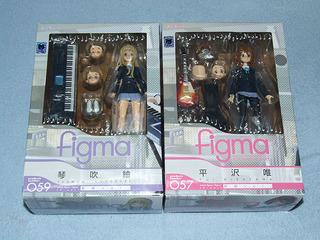 figma_yuimugi.JPG