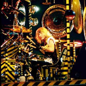 stryper_drums.jpg