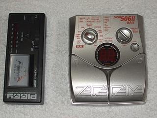 zoom506.JPG